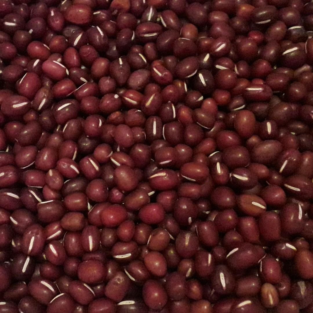 Zoete rode bonen: gezondheid, klaarmaken, zwangerschap en recepten