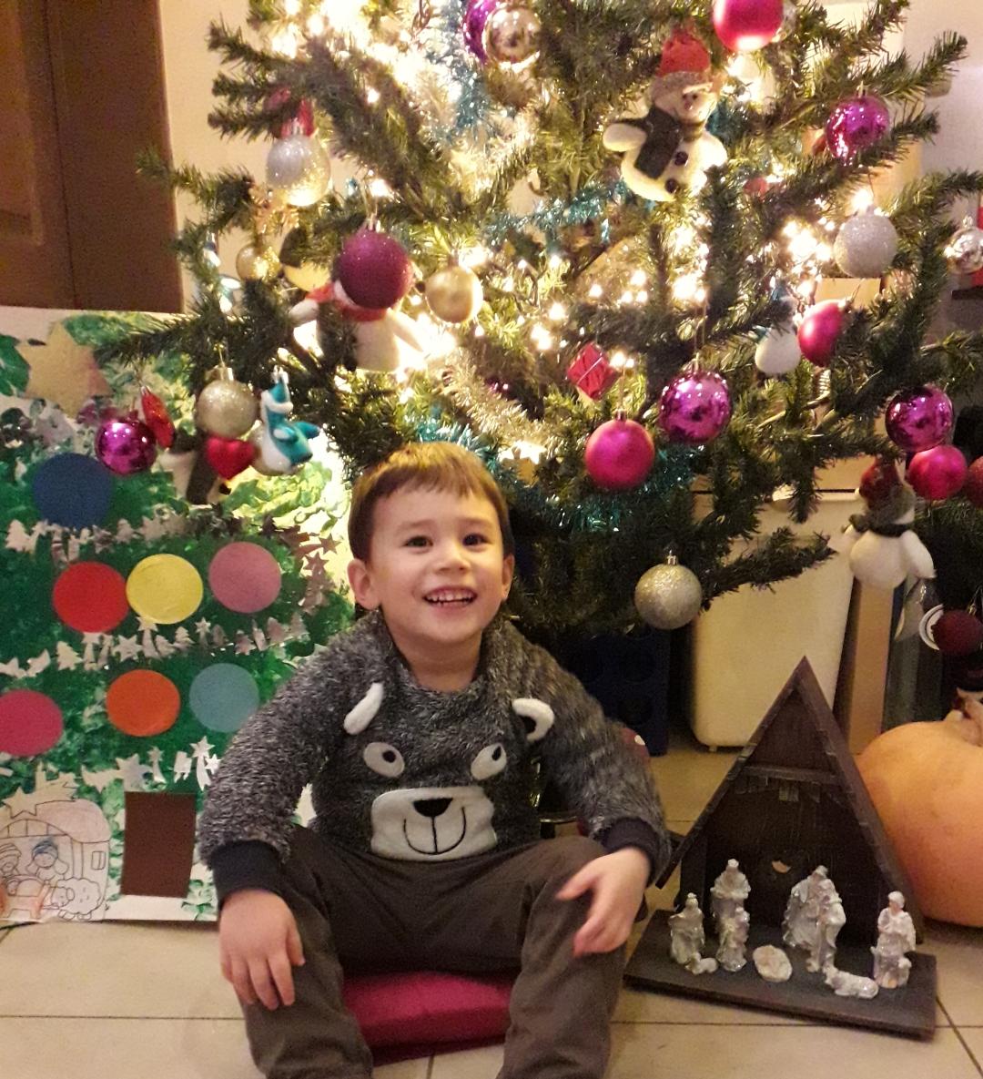7 leuke cadeautips in coronatijden - maar ook voor daarna