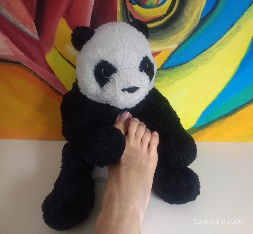 TCM-voetmassage versterkt nierenergie en vermindert spanning en stress